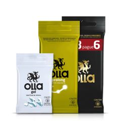 Kit_olla_gel_prolong_tradicional_8x6