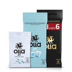 Kit_olla_ice_tradicional_8x6