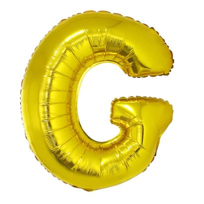 G-ouro