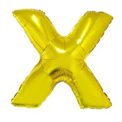 X-ouro