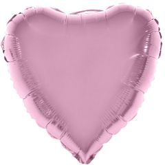 coracao-rosa-baby