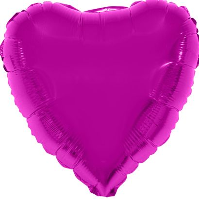 coracao-pink