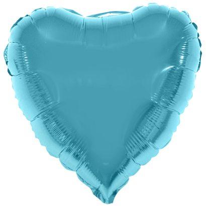 coracao-azul-baby