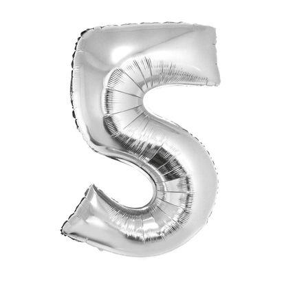 5-copy