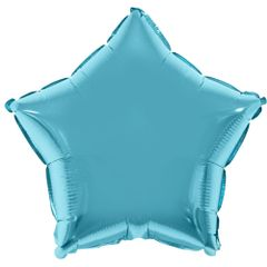 estrela-azul-baby