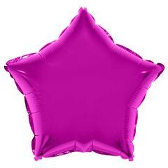 estrela-pink