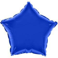 Estrela-azul
