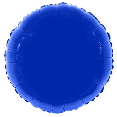 redondo-azul