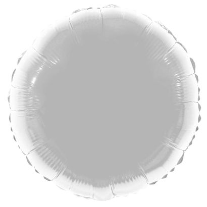 redondo-prata