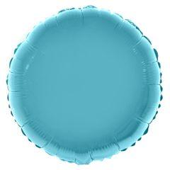 redondo-azul-baby