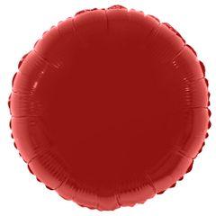 redondo-vermelho