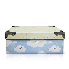 caixa_nuvem