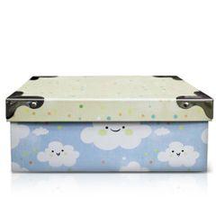 caixa_nuvem_g