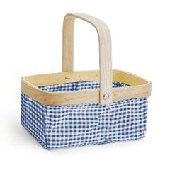 festa-cha-de-cozinha-cestinha-tecido-azul