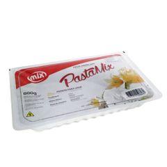 pasta_americana