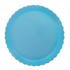 prato-bandeja-azul