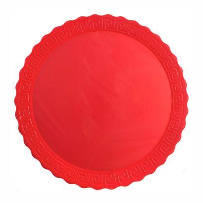 prato-bandeja-vermelho
