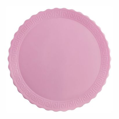 prato-bandeja-rosa