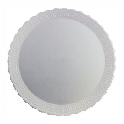 prato-bandeja-branco