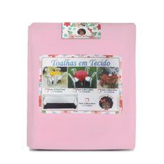 toalhas_tecido_rosa