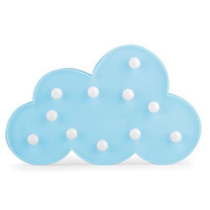 nuvens_azul