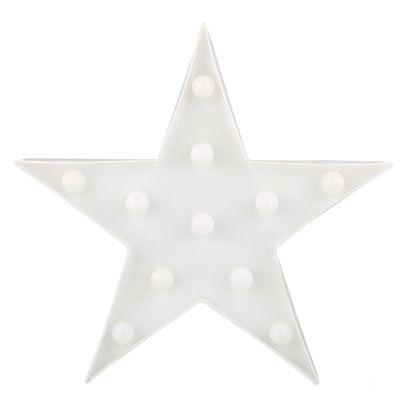 estrela__