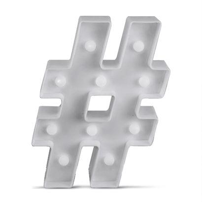 _simbolo_hesh_
