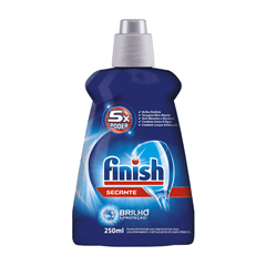 finish-liquido