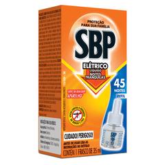 sbp-45-noites-cx