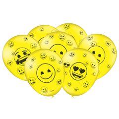 mockup_-_Balao_Especial_-_Emoji.site.site.900.altura