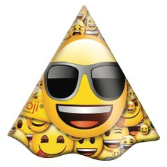 mockup_-_Chapeu_-_Emoji.site.site.900.altura