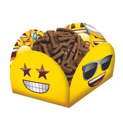 mockup_-_Porta_Forminhas_-_Emoji.site.site.900.altura