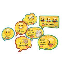 mockup_-_Kit_Placas_-_Emoji.site.site.900.altura