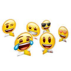 mockup_-_Decoracao_de_Mesa_-_Emoji.site.site.900.altura