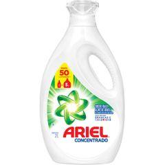 kit-com-2-unidades-de-sabao-liquido-ariel-concentrado-2-litros-cada