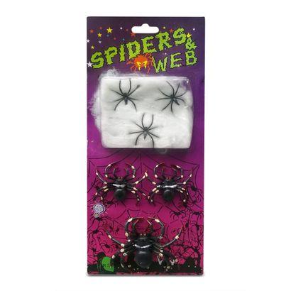 aranhaas