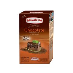chocholate_soluvel