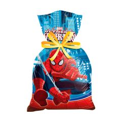sacola-surpresa-homem-aranha-c-8-unid-sacosurpresa