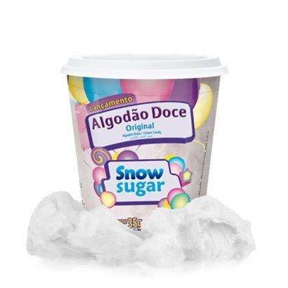 881_snow-sugar-sabos-original_