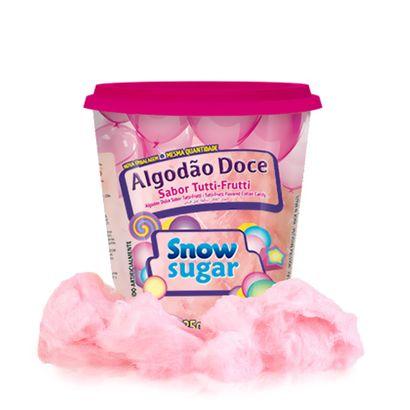 298_04117-algodao-doce-sabor-tutti-frutti-snow-sugar_
