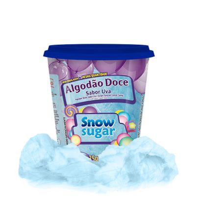 389_04118-algodao-doce-sabor-uva-snow-sugar_