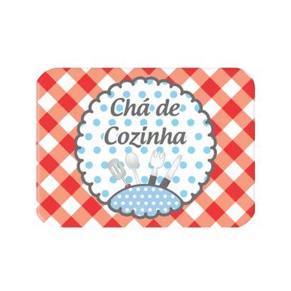 etiqueta_cha_de_cozinha