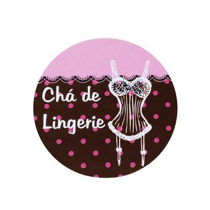 adesivos_para_lembrancinha_cha_de_lingerie_corpete_rosa_e_preto_duster