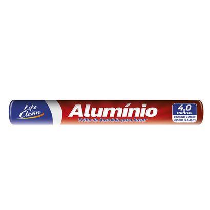 aluminio-30-cm-1_