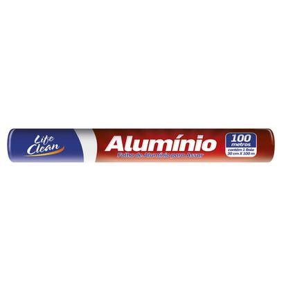 aluminio-30-cm-100_