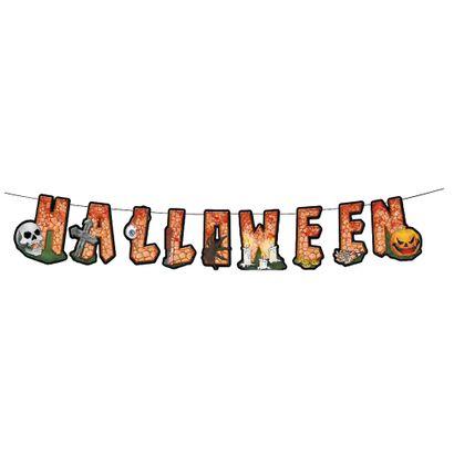 faixa_halloween