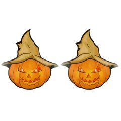 aplik_decorativo_grande_espantanlho_halloween_635455279497695099