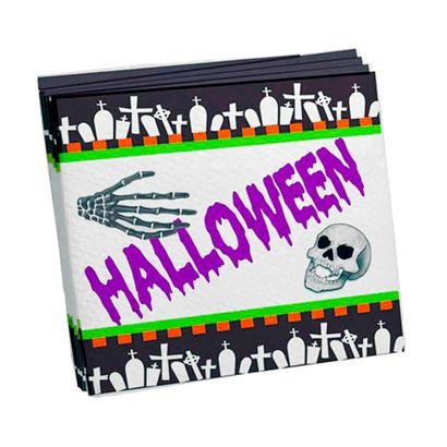 guarda_halloween