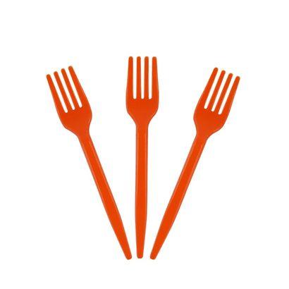 garfo-sobremesa-laranja-kaixote_635653013627459986