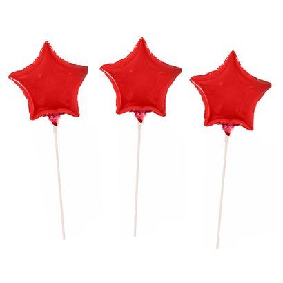 estrela_vermelho__